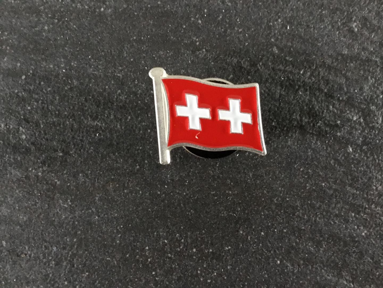 Warum ein JA zur STAF wichtig ist für die Schweiz, für Luzern